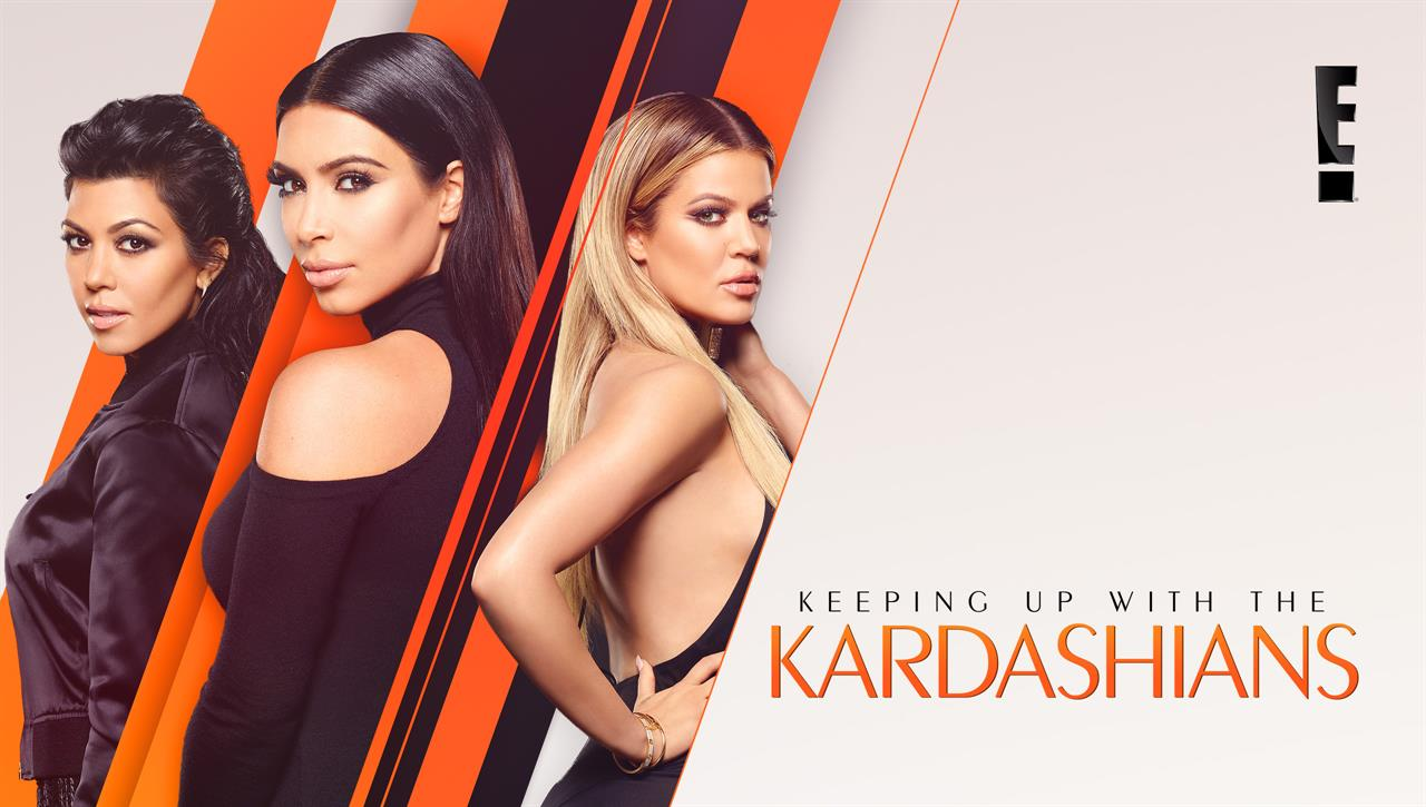 Keeping Up With The Kardashians Season 18 Watch Online Free