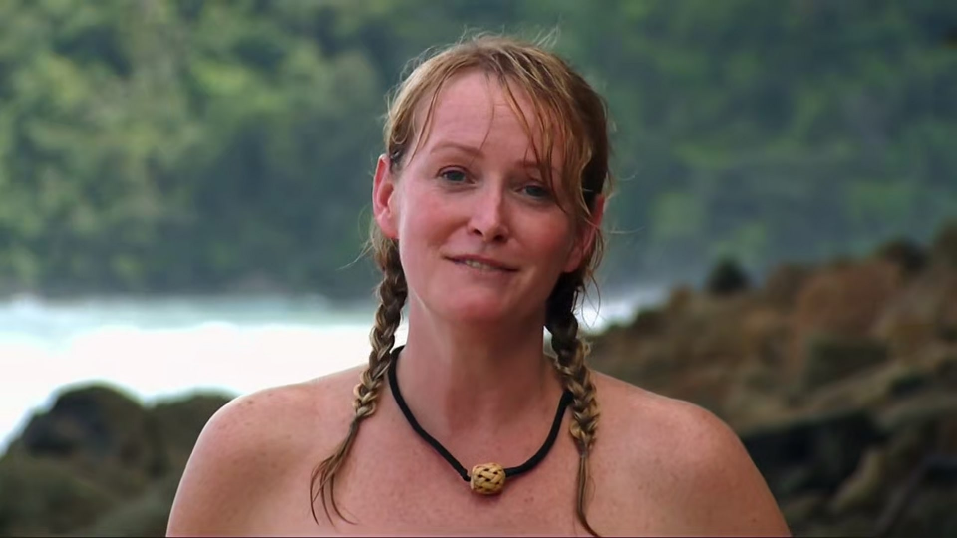 Naked and afraid oops-6828